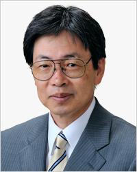 岡田 芳秀